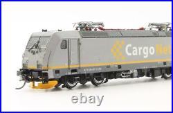 A. C. M. E.'ho' Gauge 60076 Cargonet Class 119 001-5 Electric Loco DCC Sound (os)