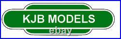 BNIB OO Bachmann 32-739SF Class 66/4 66419 Freightliner G&W DCC SOUND