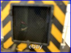 Bachman Brassworks Class 04 Gauge 1, 132 DCC with Sound