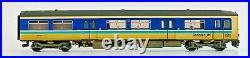 Bachmann 00 Gauge 32-928 Class 150 Provincial Sprinter Weathered DCC Sound