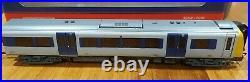 Bachmann 31-030 Class 350/1 4-car Emu 350111'apollo' Silver Link DCC Sound