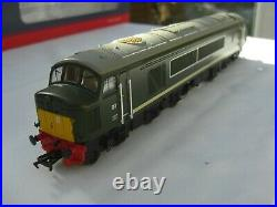 Bachmann 32-650DS OO scale with DCC Sound BR Class 44 locomotive no D3 Skiddaw