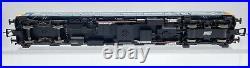 Bachmann 35-526SF DCC Sound Fitted Class 121 Single Car DMU BR Blue & Grey OO