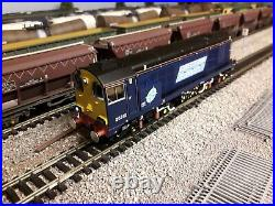 Bachmann Class 20 With DCC Sound