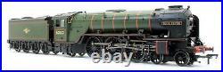 Bachmann'oo' Gauge 20-2009 Class A2 Blue Peter 4-6-2 Steam Loco DCC Sound