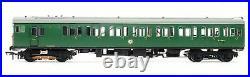 Bachmann'oo' Gauge 31-379 Br Green Class 416 2epb Emu DCC Sound