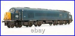Bachmann'oo' Gauge Br Blue Class 44'skiddaw' Diesel Loco DCC Sound