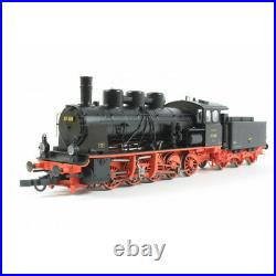 Brawa 40152 Class BR57 57409 of the German DRG Epoch II (DCC Sound Fitted)