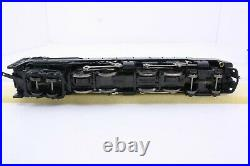 Broadway Limited HO Scale Pennsylvania RR Class T1 4-4-4-4 DC/DCC Sound BLI 016