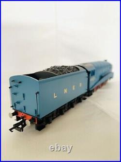 Hornby R3285TTS Gadwall A4 Class Loco TTS Sound DCC Digital Factory Condition