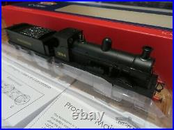 NEW Bachmann DCC SOUND C Class 31-461A Southern Black 1294 Steam Loco OO Gauge s