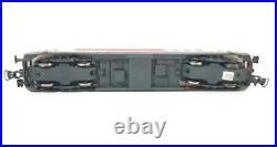 ROCO 73647 HO, DCC SOUND SWISS, SBB RED LIVERY CLASS Re 460 ELECTRIC LOCO